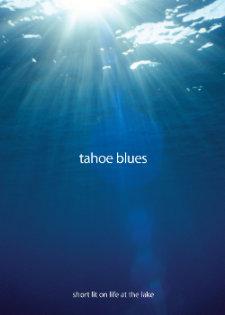 tahoebluesbookcoverimage