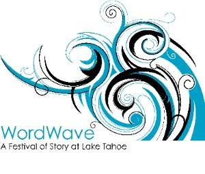 word wave image
