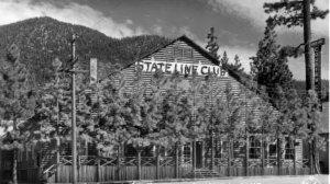 harrahs stateline casino, 1933