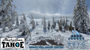Avalanche Awareness Program